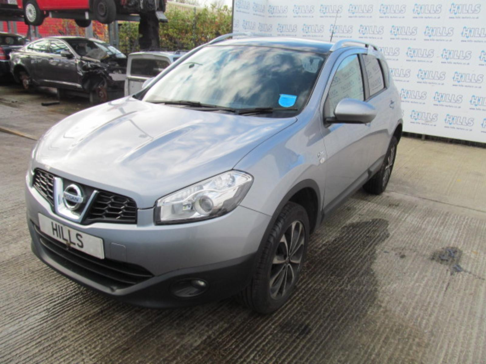 2011 nissan qashqai 1 5 diesel engine k9k eur 5 1010200q4t ebay. Black Bedroom Furniture Sets. Home Design Ideas