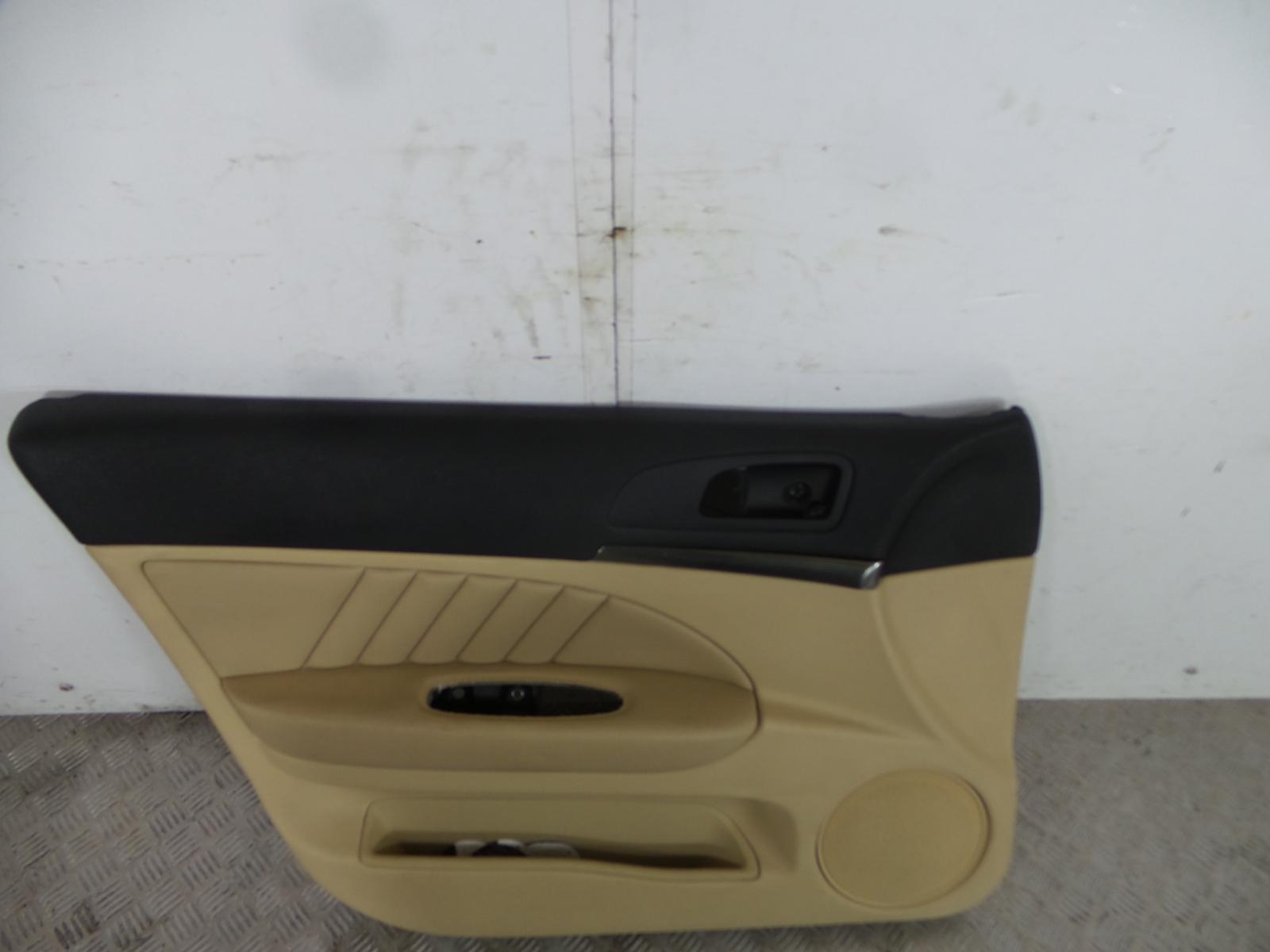 Alfa romeo 159 ti for sale ebay 11