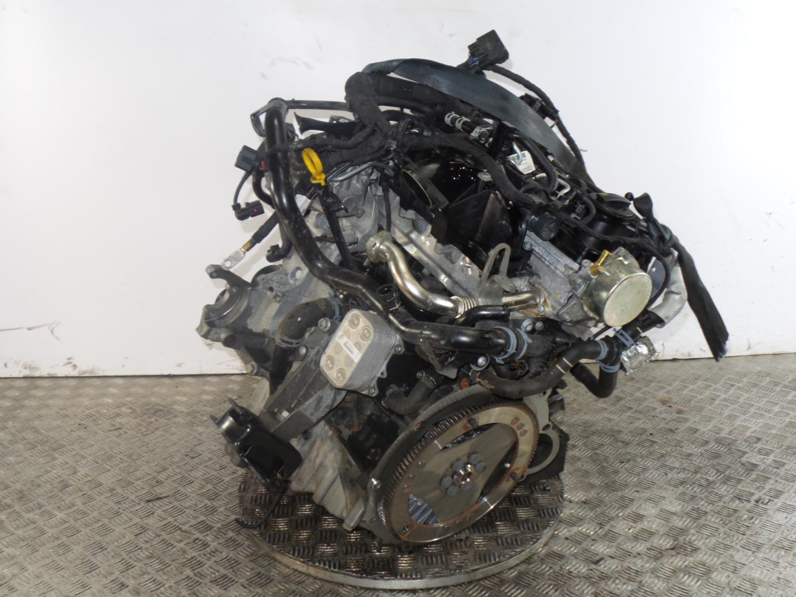 2014 Volkswagen Amarok 2 0 Diesel Dc Tdi Canyon 4motion