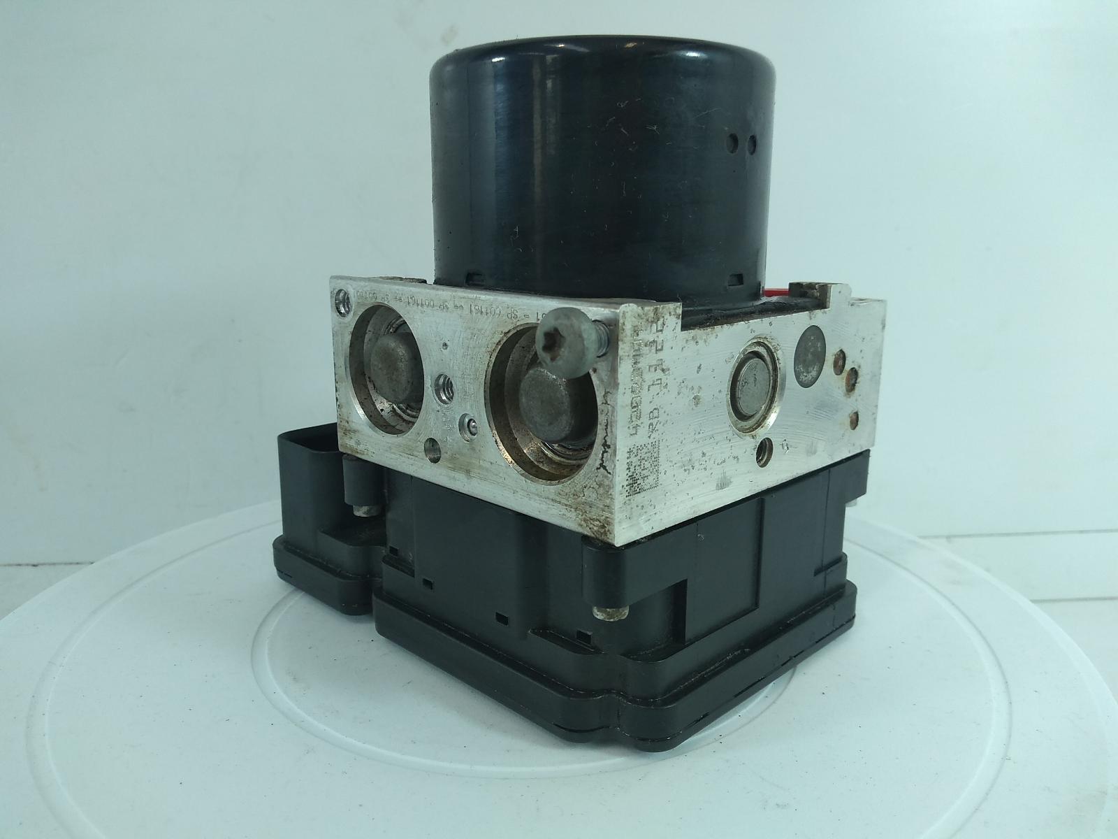 2014-VOLKSWAGEN-CADDY-Mk3-ABS-Pump-273 thumbnail 4