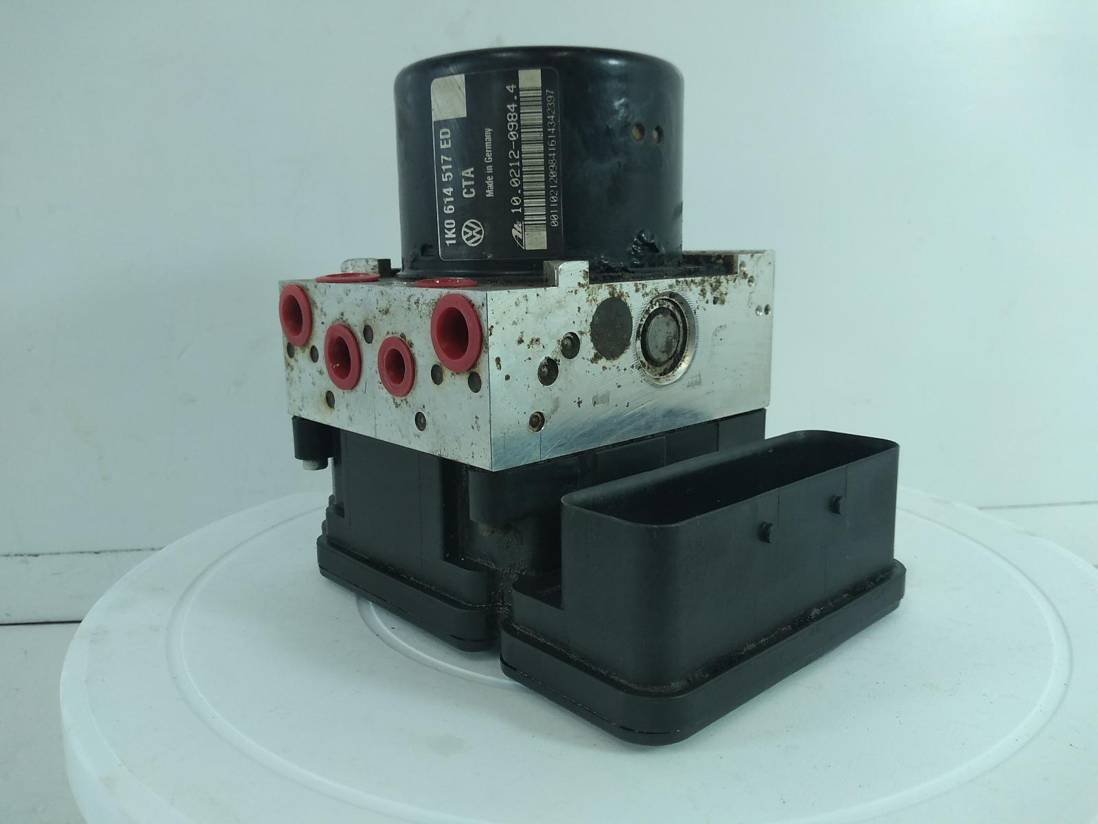 2014-VOLKSWAGEN-CADDY-Mk3-ABS-Pump-273 thumbnail 2