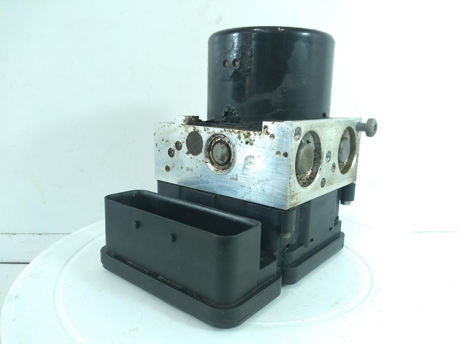 2014-VOLKSWAGEN-CADDY-Mk3-ABS-Pump-273 thumbnail 3